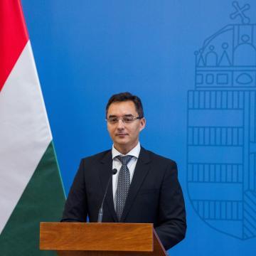 13 milliárddal magasabb lett Debreceni idei költségvetése