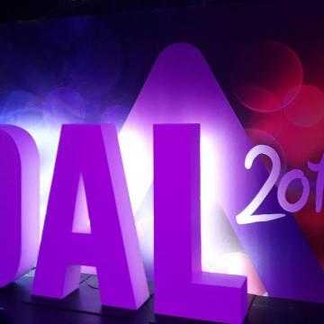 A Dal 2018 - A második elődöntővel folytatódik a műsor
