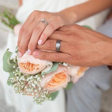 Házasság heti hétpróba és különleges programok Érden