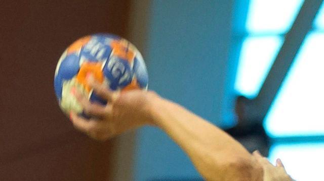 Kétszer annyi gólt dobott a Veszprém, mint ellenfele