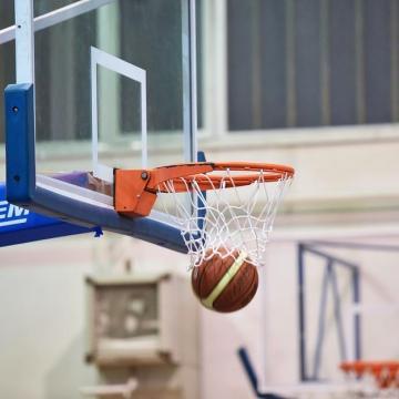 Kiemelt támogatója lett a válogatott kosarasoknak a MOL-csoport