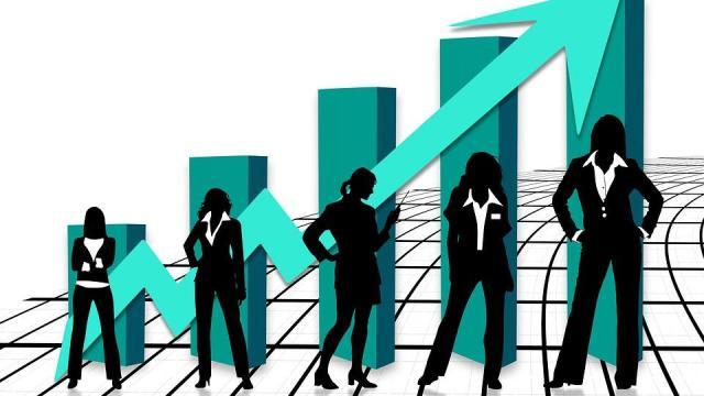 Országszerte helyi központok segítik majd a nők foglalkoztatását