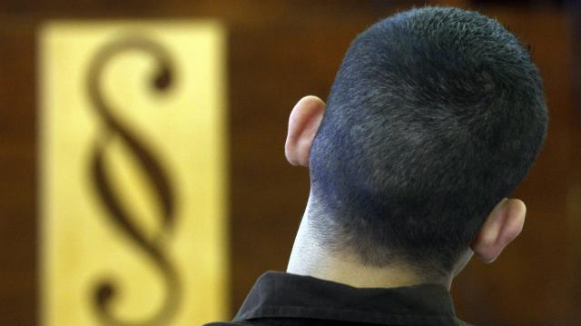 Sikkasztás miatt hat évre ítéltek egy szegedi ügyvédet