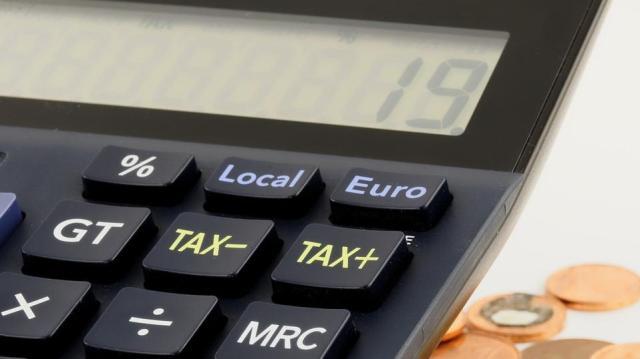 Szakértő: Stabillá vált a magyar adórendszer