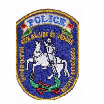 24 óra rendőrségi hírei a megyében