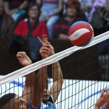 A Dunaferr legyőzte Pécs csapatát - Kazincbarcika nyerte az alapszakaszt