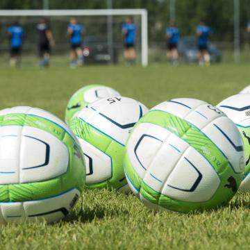 A Magyar Kupa nyolcaddöntő meccseivel kezdődik a futballtavasz