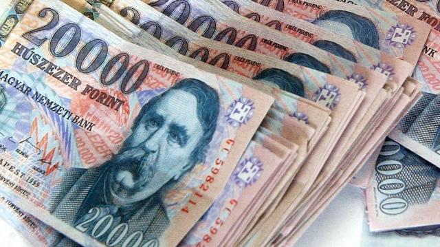 Egyre optimistábban látják a magyarok pénzügyeiket