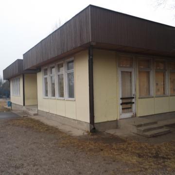 Új iskola, új üzemeltető – Még idén kezdődik az építkezés