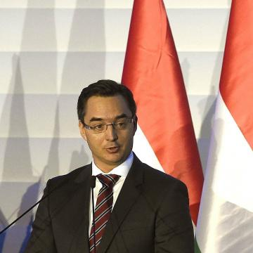Ellenszavazat nélkül fogadták el a képviselők Debrecen költségvetését