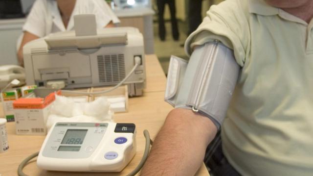 Folytatódik idén is Magyarország átfogó egészségvédelmi szűrőprogramja