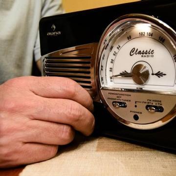 Hamarosan Rádió 1-ként szól a Sirius Rádió