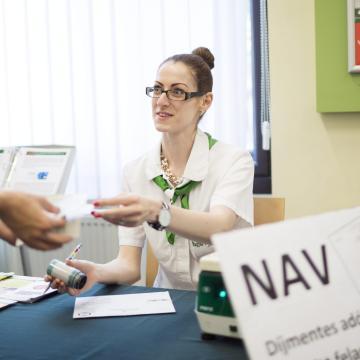 Határidő március 19. - Igényelni kell a jövedelemadó-bevallás postázását a NAV-tól