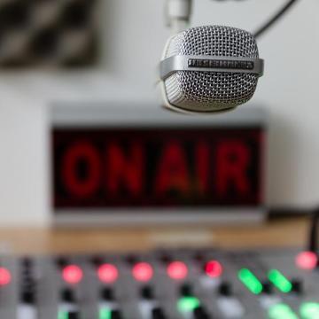 Jelentős támogatást nyert térségünk rádiója