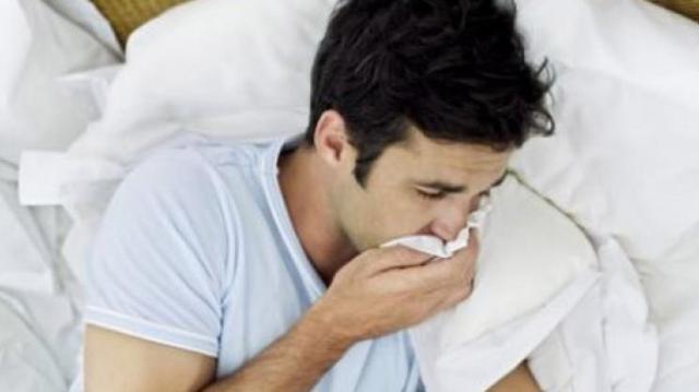 Lassulni látszik az influenza terjedése