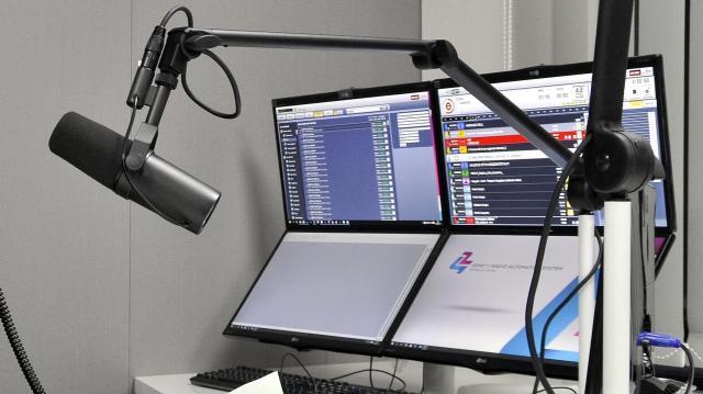 Médiatanács: 84 millió forint rádiók műsorgyártására