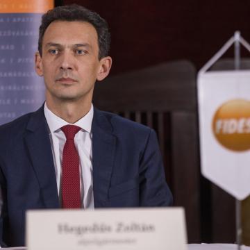 A hódmezővásárhelyi Fidesz kész támogatni az új polgármester város érdekében végzett munkáját