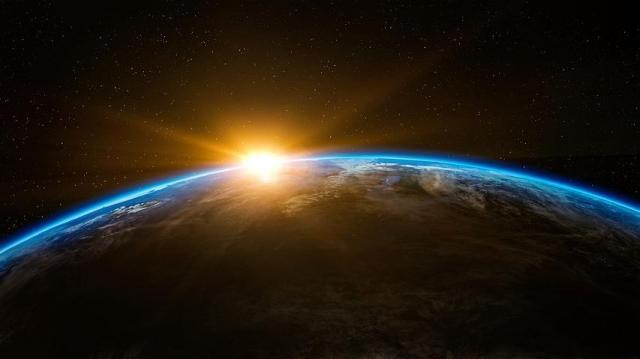 A természeti értékekre hívja fel a figyelmet az idei Föld órája