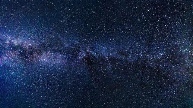 Csillagászati hetet tartanak a Zsolnay Kulturális Negyedben