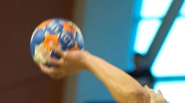 Elődöntős a Balatonfüred a Tatabánya legyőzésével