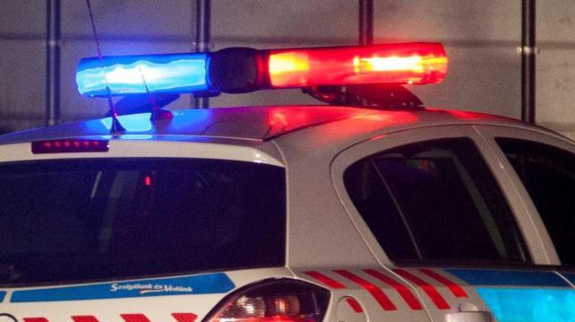 Eltűnt kisfiút találtak meg Balatonalmádiban