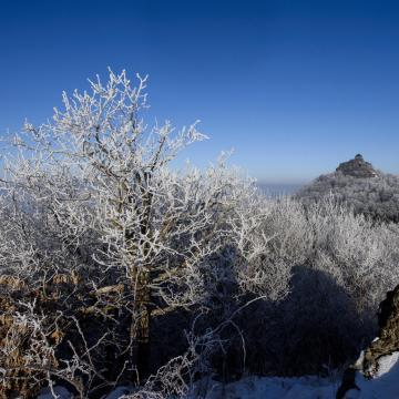 Hideg hétkezdet után jelentős melegedés várható