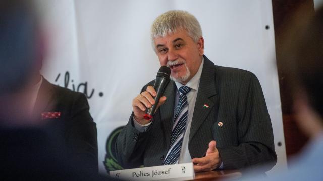 Félmilliárdos szociális program indul a komlói járásban