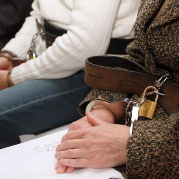 Három Békés megyei kábítószer-kereskedőt ítéltek el Szegeden