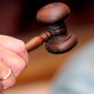 Közérdekű munkára ítélték a Mosonmagyaróváron elfogott postást