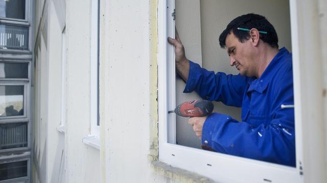 Milliárdos energetikai korszerűsítést végeztek somogyi kormányhivatali épületeken