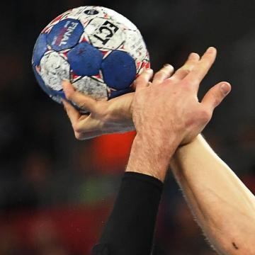 Szoros meccset nyert a Balatonfüred a Vác ellen