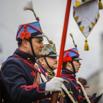Ünnepi programok Debrecenben március 14-15-én