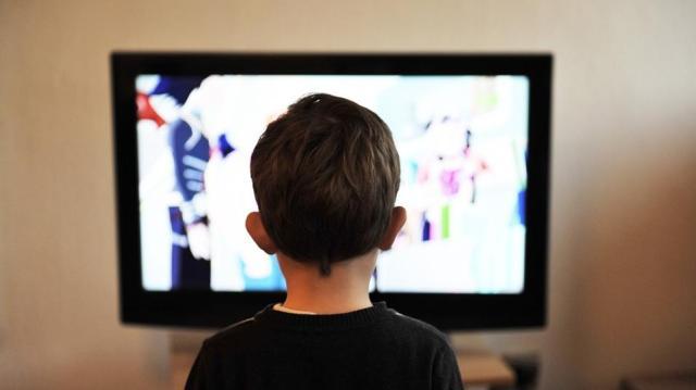 Műsorok készítéséhez kap támogatást helyi tv-nk