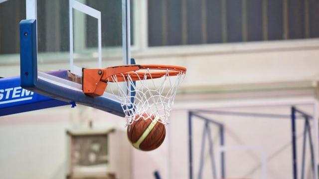 Szeptemberben indul a Nemzeti Kosárlabda Akadémia
