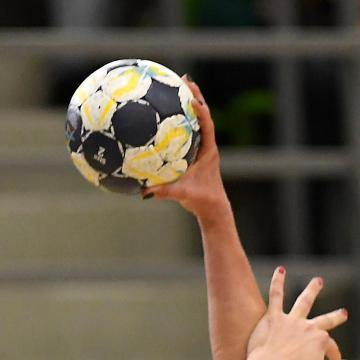 Zácsik is megsérült, már két játékossal kevesebb edz Győrben