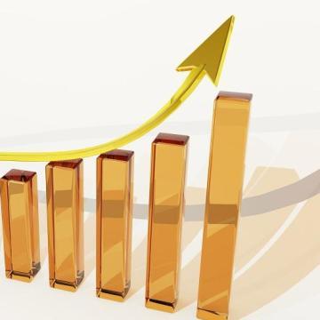 Idén is 4 százalék körül bővülhet a gazdaság