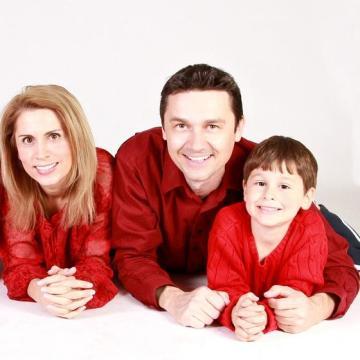 A családok támogatása jelenthet megoldást Európa demográfiai problémáira