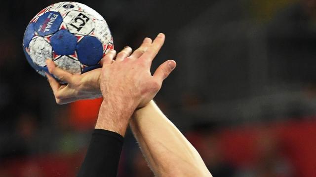 Felkészülési kézilabdatorna - Három játékosra nem számíthat a kapitány