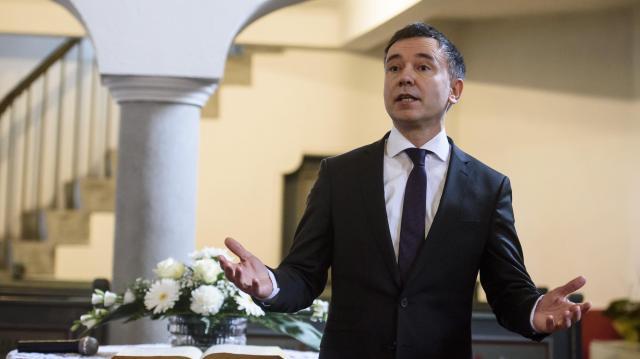 Fidesz: Ha hazánk bevándorlóország lesz, a magyar családok minden támogatást elveszíthetnek
