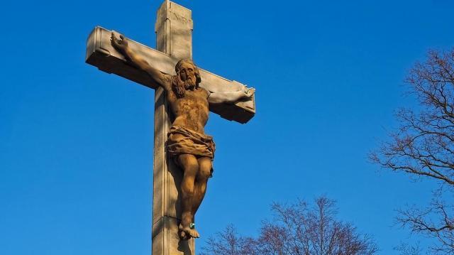 Húsvét, a legnagyobb keresztény ünnepünk