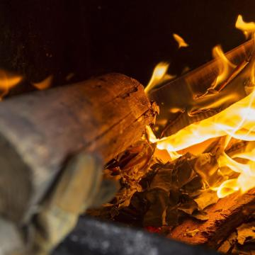 Megötszöröződött a szociális tüzelőanyag vásárlásához nyújtott támogatás
