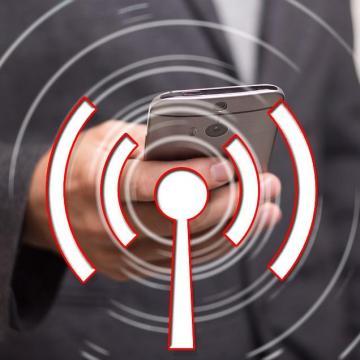 Pár nap alatt kétszáz település pályázott az ingyenes wifi-programra