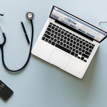 Telemedicina-rendszert fejlesztenek Szegeden