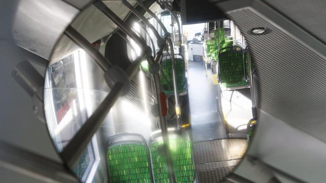 Változik helyijáratos közlekedés