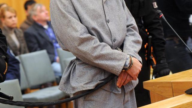 Két év börtönt kapott egy román embercsempész Kaposváron