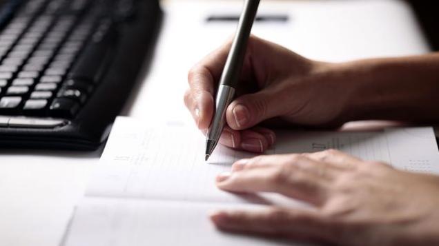 Megjelent a Pest megyei kkv-k telephelyfeltételeinek javítását segítő pályázat