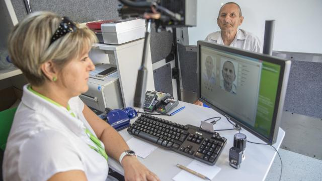 Választás 2018 - A hétvégén is nyitva lesznek a kormányablakok és az okmányirodák