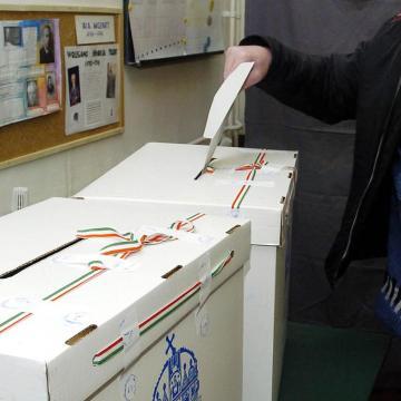 Választás 2018 – Egyéni részeredmények – Országos Egyéni Választó Kerület – Pest megye
