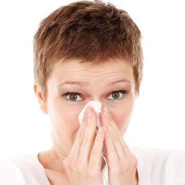 Vége az influenzajárvány időszakának
