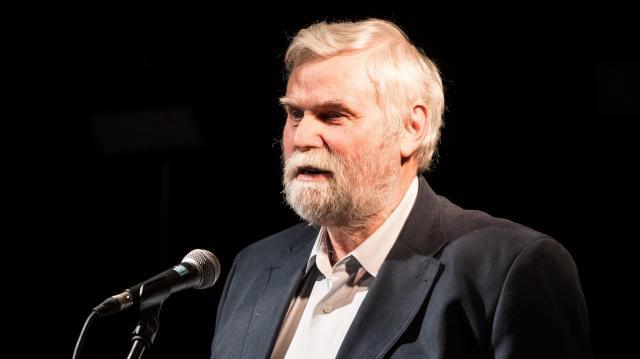 A független Mellár Tamás lett I. választókerületünk képviselője